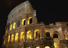 <div><h3><a href='/f3ad4ac4/Top_ten_things_to_see_in_Rome'>Top ten things to see in Rome</a></h3><p>Rome is a beautiful city, full of ancient history and spectacular fashion.</p></div>