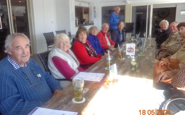 pittwater_lunch