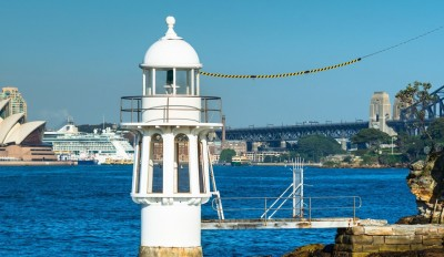 Ligthouse